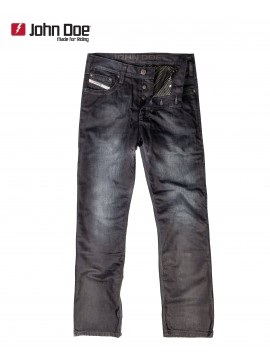 Kevlar Jeans Dark Blue