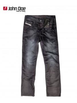 Kevlar Jeans Dark Blue