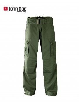 John Doe Kevlar regular Cargo Pant