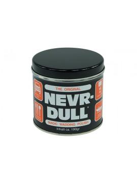 Nevr Dull Chrome Polish