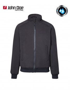 John Doe Softshell Jacket